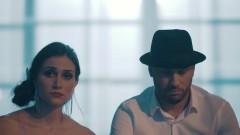 Cuando Quieras - Nicky Jam, Valentino