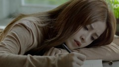 Stay With Me (OST Yêu) - Chi Pu