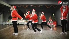 2017 Christmas Special Clip - A.C.E