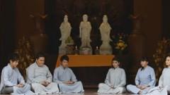 Phật Đang Trong Ta - Mỹ Hạnh, Đặng Anh Tuấn, Mã Tuyết Nga, Phúc Béo, Ngọc Tiên, Go On