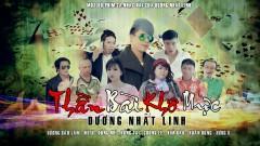 Thần Bài Khô Mực (Phim Hài Ngắn) - Dương Nhất Linh