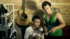 Chờ Hoài Giấc Mơ - Akio Lee, Akira Phan