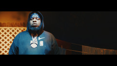 3AM (Official Video) - Maxo Kream, ScHoolboy Q