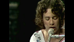 Beautiful (Live at Montreux, 1973) - Carole King