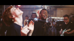 Good & Loved - Travis Greene, Steffany Gretzinger