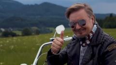 Ohne Wenn und Aber - EPK (Offizielles Video) - Nik P.