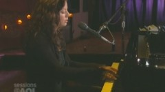 Adia (Sessions @ AOL 2003) - Sarah McLachlan