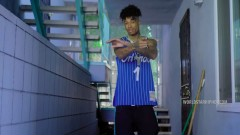 Respect My Crypn - Blueface