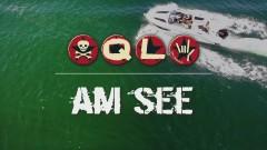 Am See - QL