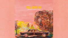 Roll Some Mo (Audio) - Lucky Daye, Chronixx, MediSun