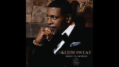 Lovers and Friends (Audio) - Keith Sweat