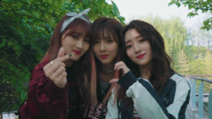 REALLY REALLY (Special Clip) - Dreamcatcher