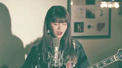 Her Night (Demo Ver) (Live Ver)