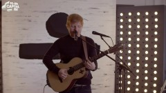 What Do I Know (Capital Live Session) - Ed Sheeran