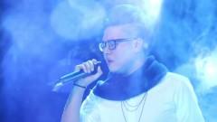 Giúp Anh Trả Lời Những Câu Hỏi (New Hits) - Vương Anh Tú