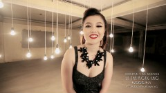 Cứ Thế Mong Chờ (Behind The Scenes) - Ngọc My