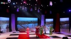 Ru Con Thuyền Mộng (Live Show Hồng Nhan) - Lâm Bảo Phi, Phan Thanh