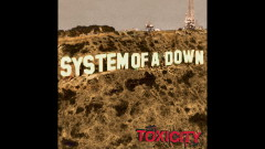 Bounce (Official Audio) - System Of A Down