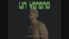 Un Veneno (Video Oficial) - C. Tangana, Ninõ de Elche