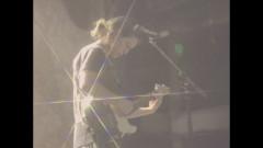 Homegirl (Live) - King Princess