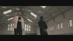 Paranoïa / Hood (Clip officiel) - D.A.V, Roméo Elvis