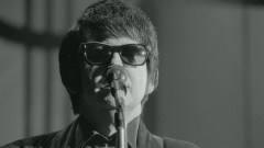 Blue Angel (Black & White Night 30) - Roy Orbison