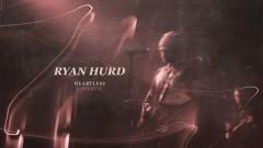 Heartless (Acoustic [Audio]) - Ryan Hurd