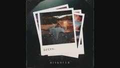Drive (Pseudo Video) - Diskover
