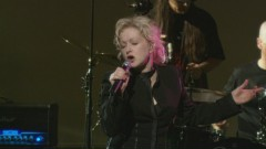 Girls Just Want to Have Fun (from Live...At Last) - Cyndi Lauper