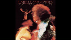 It Took a Long Time (Official Audio) - LaBelle