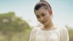 Sẽ Không Thể Quên - Trang Ngọc Lam