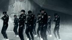 Spectrum (Dance Short Ver.) - TRCNG