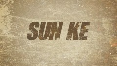 Sun Ke (Lyric Video) - Jimmy