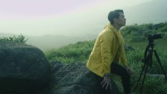 Hang Pai - Jason Chan