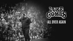 All Over Again (Audio) - Luke Combs
