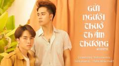 Gửi Người Thuở Thầm Thương (Acoustic Version) - Kang, Trần Minh Phát