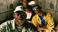 Tru Master (Video) - Pete Rock, Inspectah Deck, Kurupt