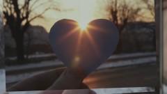 Um Deus Grandão (Lyric Video) - Duo Franco, Ministério Radicais Kids