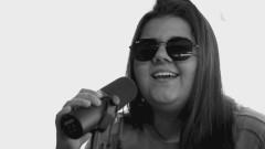 Saudade Nível Hard | Deezer Next Live Session (Gravado na Deezer, São Paulo) - Yasmin Santos