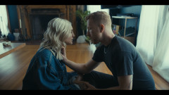 If The World Was Ending (Official Video) - JP Saxe, Julia Michaels