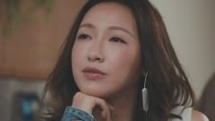 Shui Wu Jian - Mischa Ip