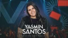 De Seguidor Virou Amor (Ao Vivo) (Pseudo Video) - Yasmin Santos