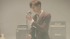 Empty Room (Chinese Ver.) - ZHOUMI