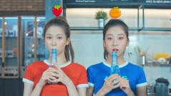 Ponytail (Performance) - Yujin, Seungyeon