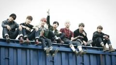 I Need You - BTS (Bangtan Boys)