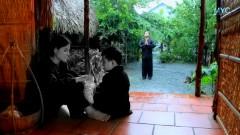 Trách Ai Vô Tâm - Huỳnh Nhật Thanh, Mai Yến Chi
