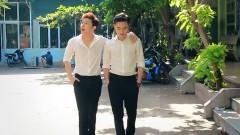 Ký Ức Tuổi Học Trò - Duy Hải, Dany Nguyễn