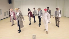 Without You (Choreography Video) - SEVENTEEN