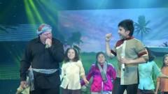 Anh Ba Khía (Liveshow 2014 Dấu Ấn) - Đan Trường, Kevin Rogers