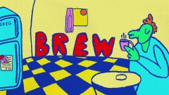 Brew (Regurgitated) [Official Video]